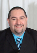 BNI Garden City NY - ADT Security Services Long Island - Marc Fraiman