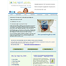 Business Website Design Long Island & Business Website Developer Long Island GreatWebsitesNow.com – Client Professional Organizer CPO, Seminar & Workshopa, and Speaking engagements: To The Next Level Eileen Koff, CPO, NAPO Member and Christian Organizer & Eco-organizer / Green Organizer Long Island NY