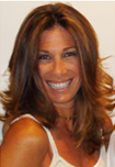 Attorney for Real Estate Services Long Island - Kim Goldstein, Esq.