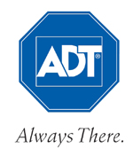 Networking Meetings Long Island - BNI & ADT Mark Longo