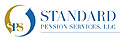 Pension Services, Insurance & Investment Services Long Island NY - Eric Monroe BNI Member
