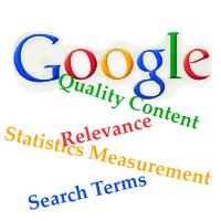 SEO for Long Island Business Owners Search Engine Optimization- GreatWebsitesNow.com in NY