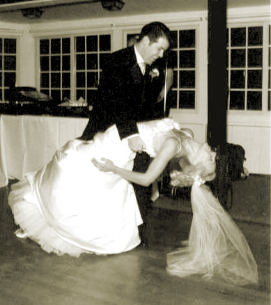 Wedding Dance Lessons NYC in NYC| CONTACT Wedding Dance Lessons at Dance Manhattan in New York